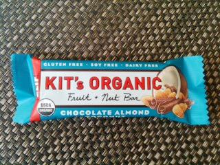 Organic Dairy Free Chocolate Bar