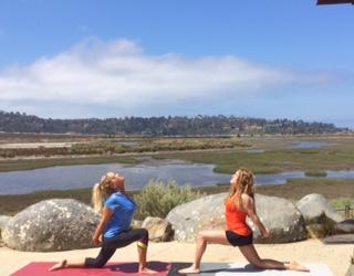 yoga-in-del-mar