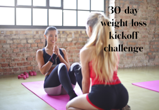 30-day weight-loss kickoff challenge.PNG