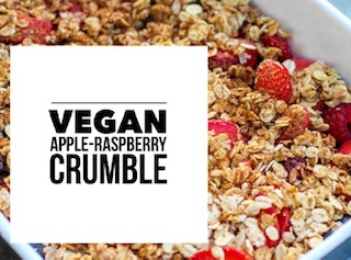 Vegan, Gluten-Free Apple-Raspberry Crumble.jpg