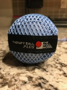 yoga therapy ball.jpg